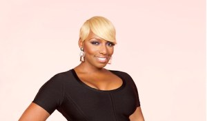 The Real Housewives of Atlanta, NeNe Leaks