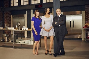 Top Chef -