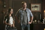 Hart of dixie -