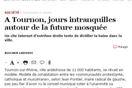 liberation debut mosquee tournon sur rhone ?w=492&h=593