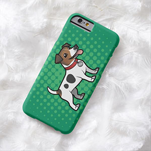 cute-jack-russell-terrier-iphone-6-case