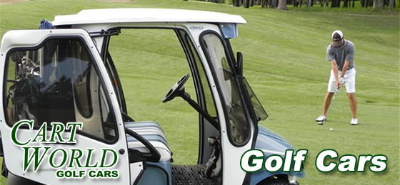 slider_golf cars