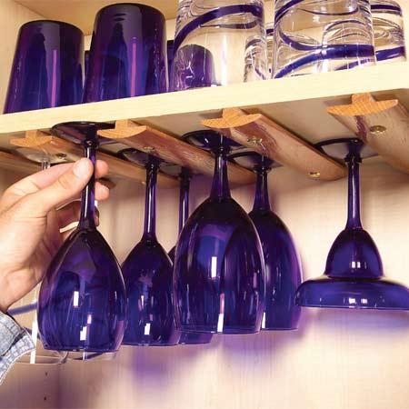 vylepšení pro vaši kuchyňskou linku_3