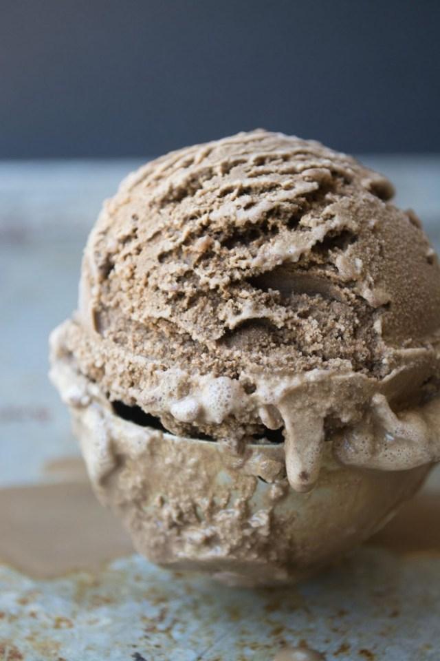 black-coffee-ice-cream-9548-July-14-2015
