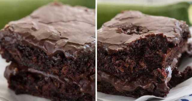 recept-na-Extra-vlhké-cuketové-brownies