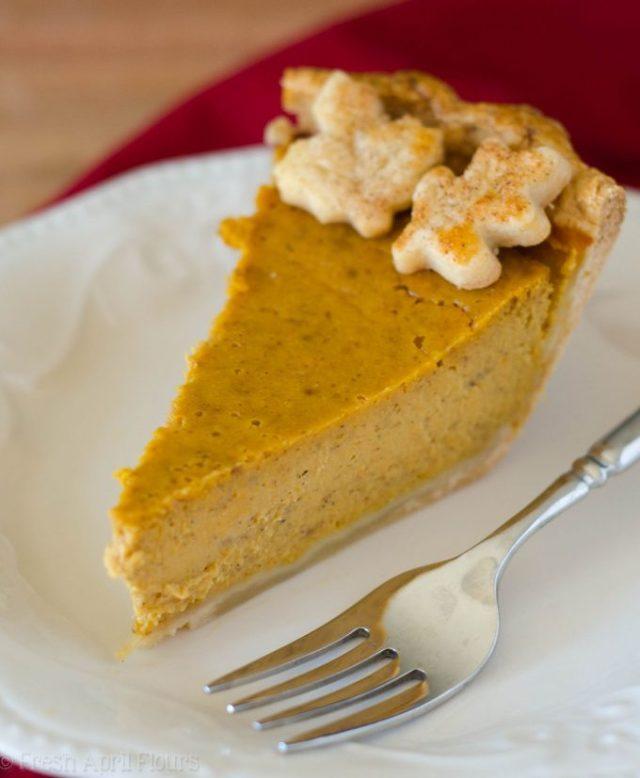 pumpkin-pie-10-680x827