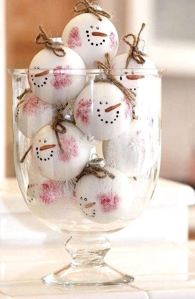 easy-diy-snowman-decoration-ideas