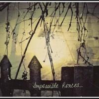 Nicolas Joseph Roncea - Impossible Roncea