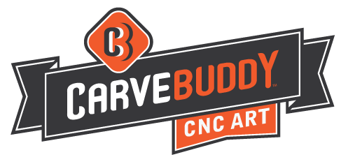 CarveBuddy