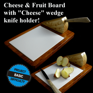 Cheese-Fruit_Board_Project_430x430