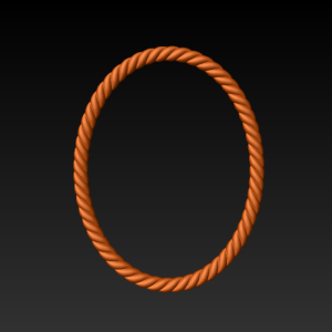 Rope_Oval_85x11_front