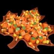 Maple_Dish_with_Candy640x480_2