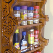 finished_apothecary_mounted-275×720