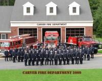 carverfiregroup2009_final_2_web