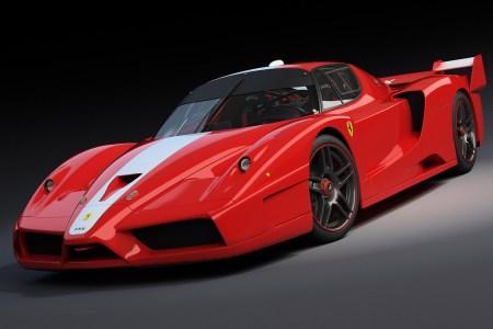 ferrari sports cars 14 wide