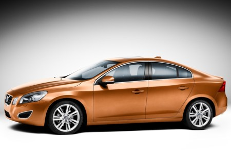 volvo cars s60 41 background car hd