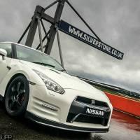 Nissan GT-R Nismo Track Pack Review - Godzilla still got game