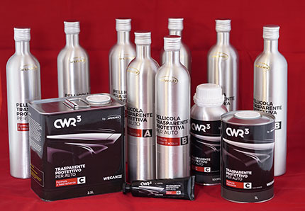 cwr3-kit-protection-film-wrap