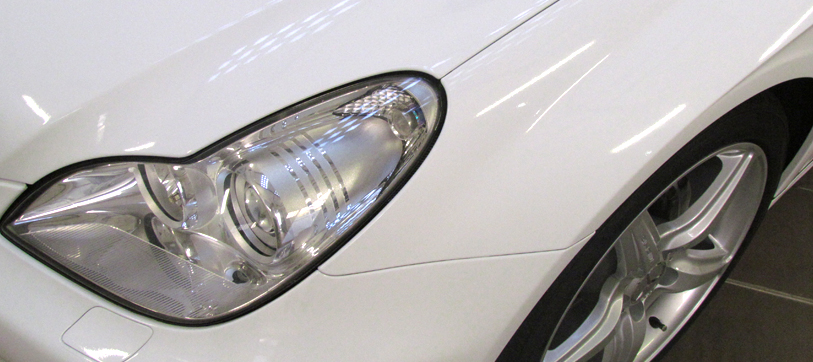 mercedes_cls_cover