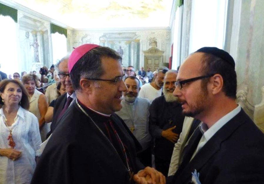 Los gritos silenciosos de las víctimas de la Inquisición en Sicilia