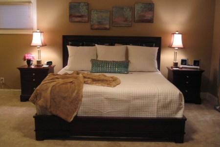 sj master bedroom 11