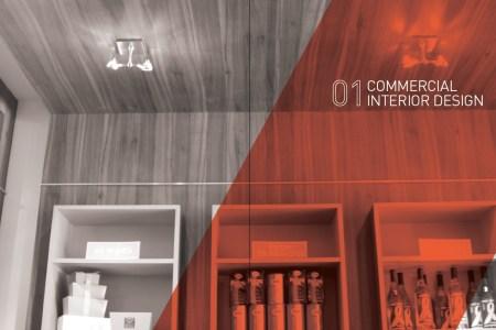 5 cca book commercial interior design1