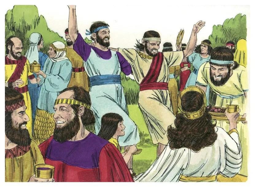 Quantos dias se celebra a festa de Purim?