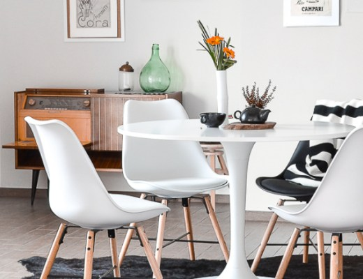 casa_haus_passion_shake_dining_room_styling_2[1]