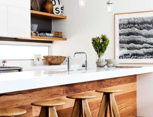 casa_haus_hare_and_klein_the_bower_kitchen_cocina[1]