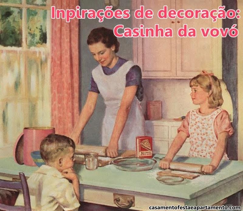Casa_da_vovó-cfa (23)