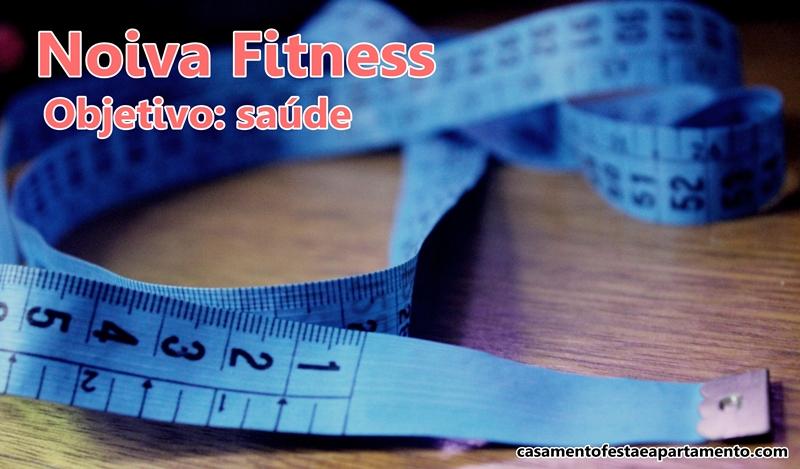 fitness bride2