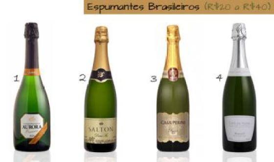 bolo-com-champagne-casamento-economico (1)