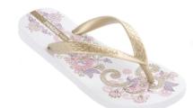 chinelo-casamento-barato-daniel-calcados (4)
