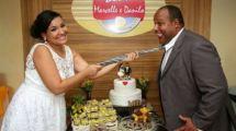 casamento-economico-salao-de-festas-tema-boteco-salvador-bahia (11)