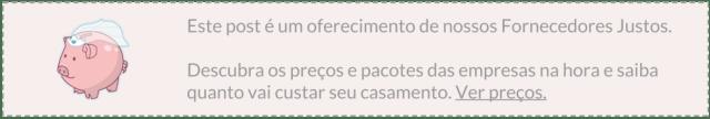 Post oferecido - Agrid