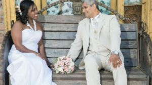 marli-inaldo-casando-sem-grana-casamento-real-economico-csg-sao-paulo-sp-economia (3)