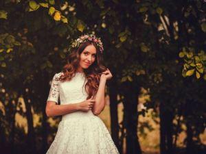 como-escolher-o-meu-vestido-de-noiva-casando-sem-grana-o-amor-e-simples-22