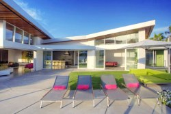 casa-diseno-color-braian-p-buchan-17