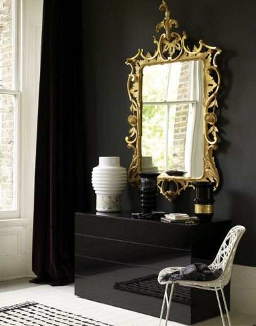 color-negro-en-la-decoracion-8