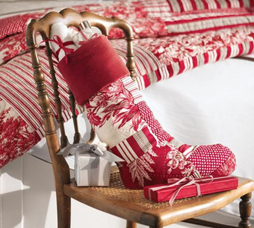 tips-decoracion-navidad-ideas-interiores-navidenos-13