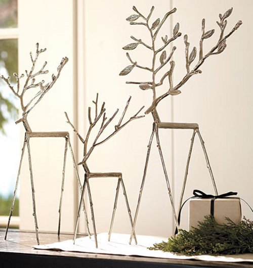 tips-decoracion-navidad-ideas-interiores-navidenos-14