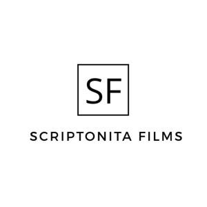 scriptonita