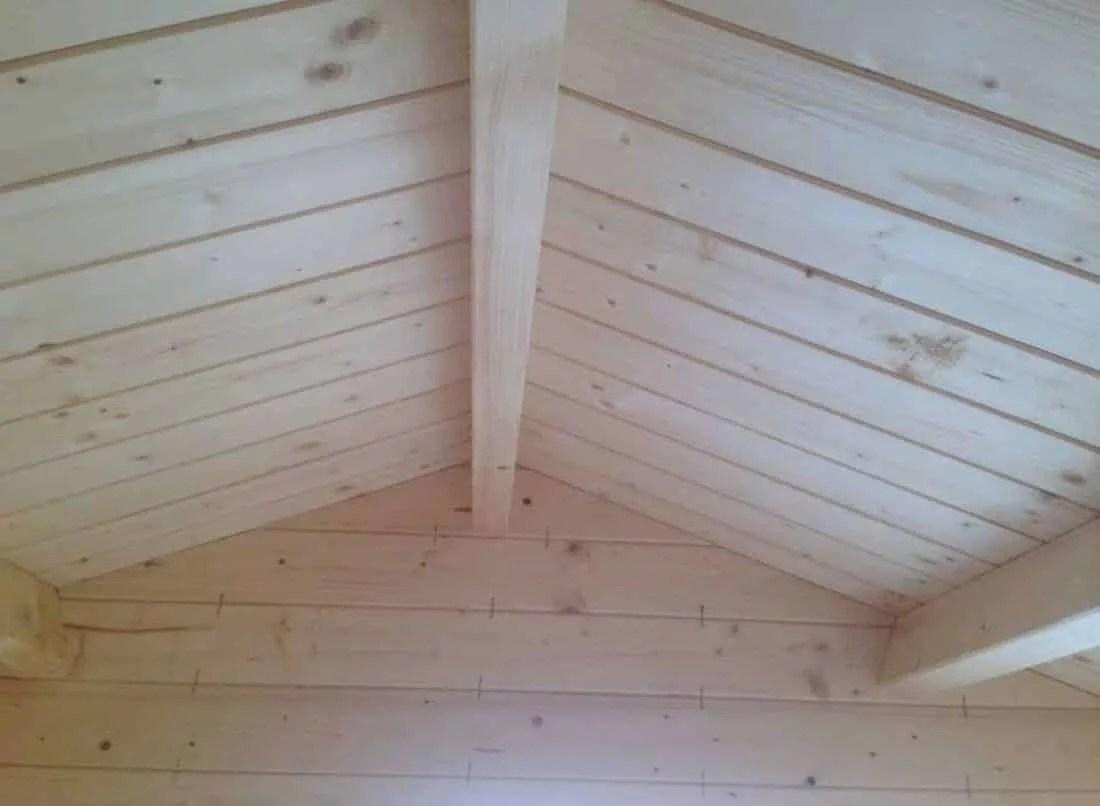 Casa de madera econ mica modelo eco05 4 675 42 46 93 - Casa madera economica ...