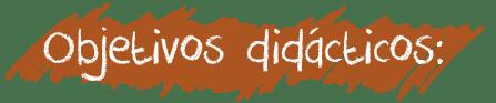 bio_Mesa de trabajo  copia