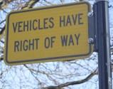 crosswalksign