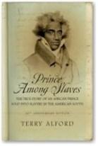 news-prince-amoung-slaves