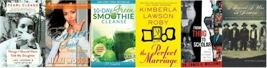 news-mar-apr-2014 -bestsellers