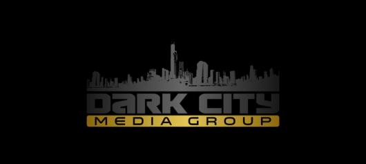Dark City Media Group HRes