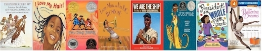 news-childrens-bestsellers