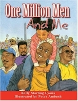 news-one-million-men-and-me